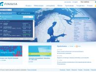 finavia-huge.png