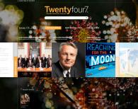 twentyfour7-lg.jpg