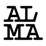 almamedia-th.png