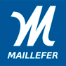 maillefer-extrusion.png