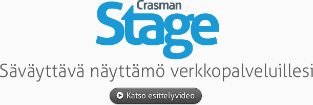 stage_top_logo.png